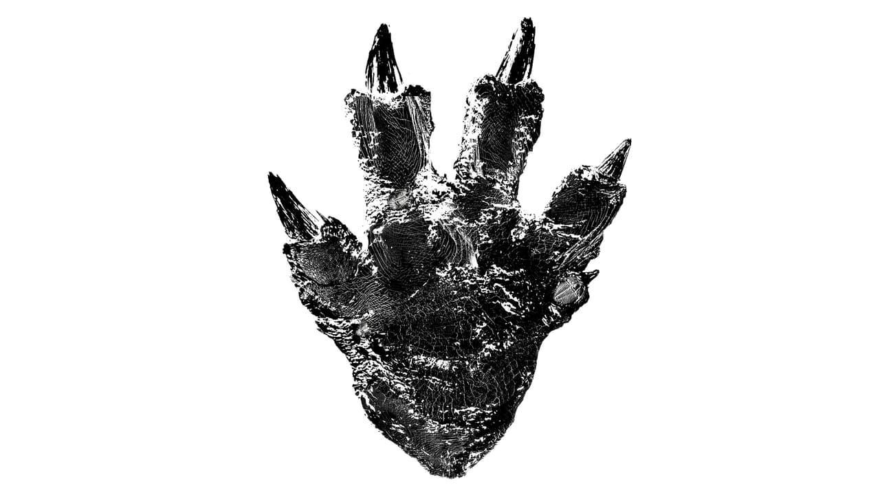 Shin Godzilla 4