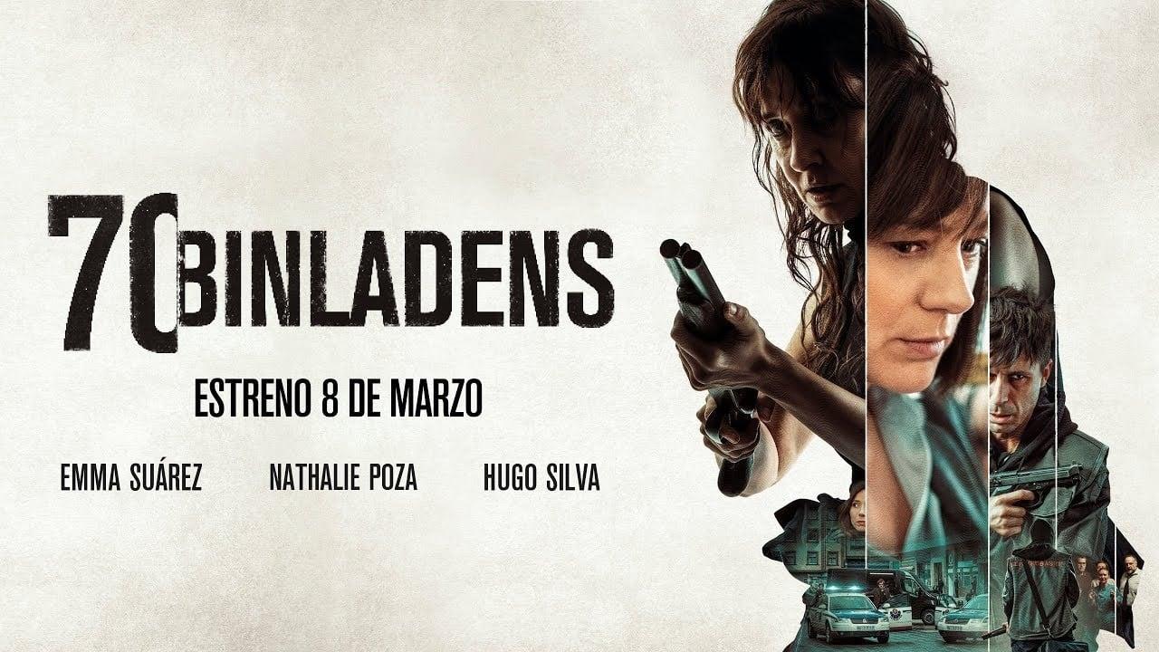cover-70 Binladens