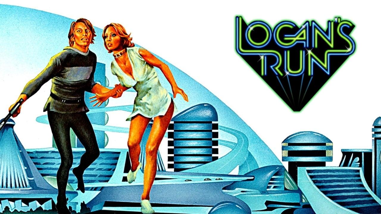 Logan's Run 2