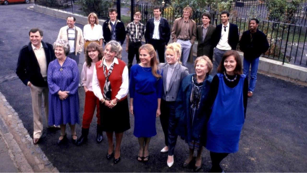 EastEnders - Season 15