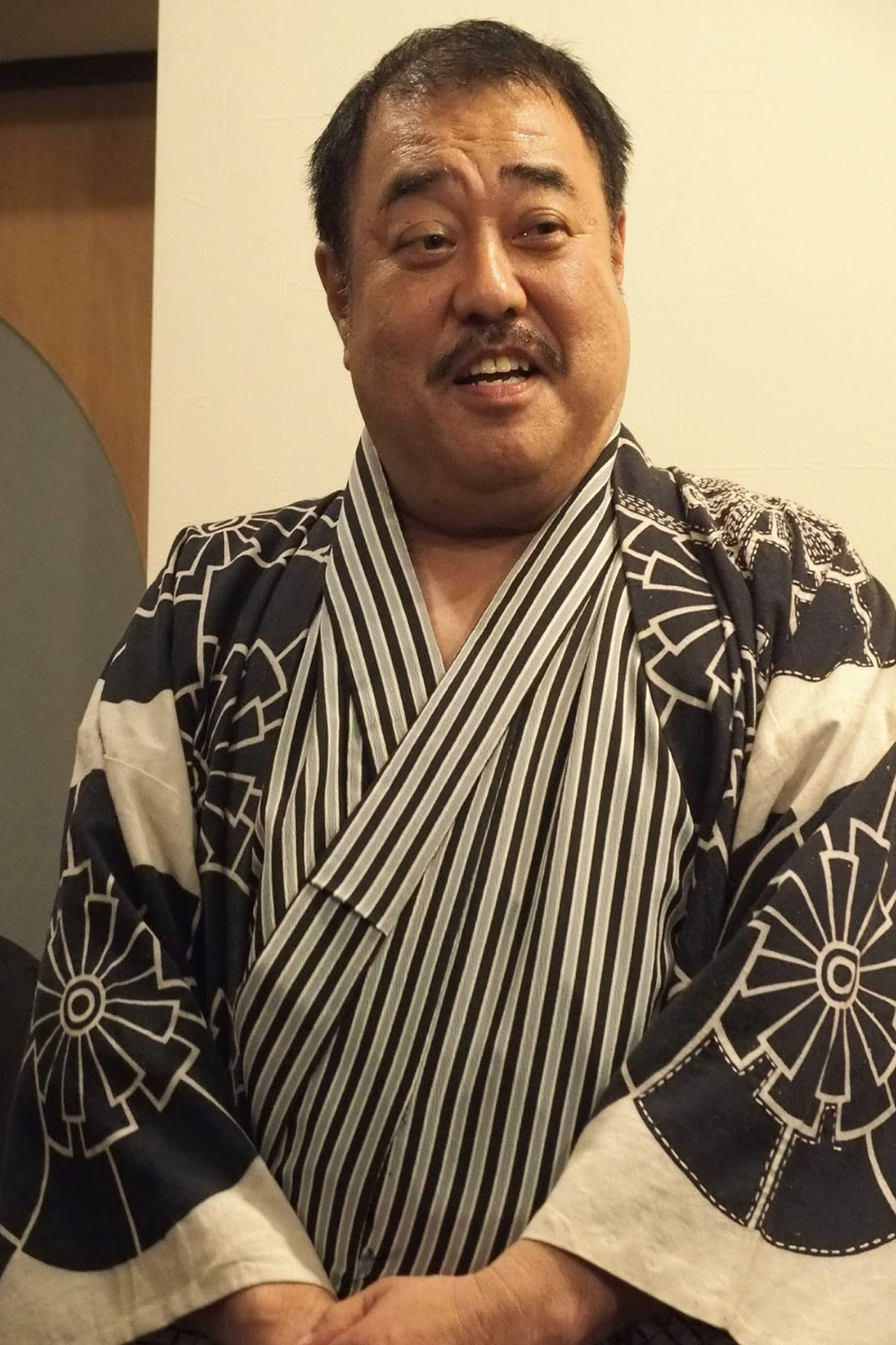 Masanori Machida
