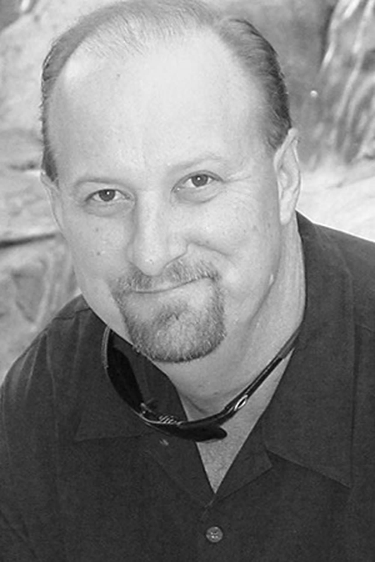 Anthony G. Schmidt