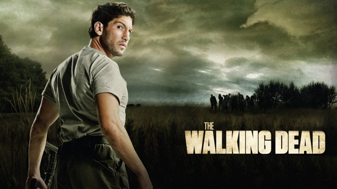 The Walking Dead - Season 4 Episode 9 : After