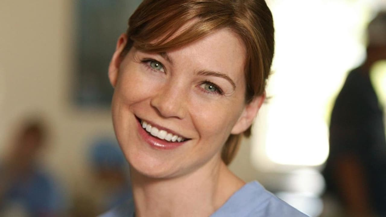 Grey's Anatomy - Season 1 Episode 1 : A Hard Day's Night (2021)