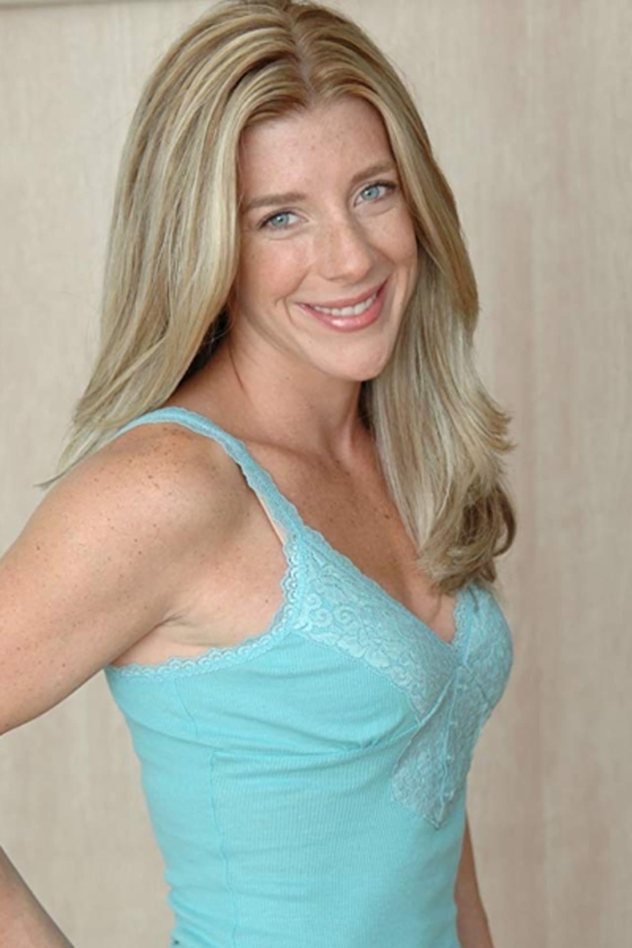 Caroline Vexler