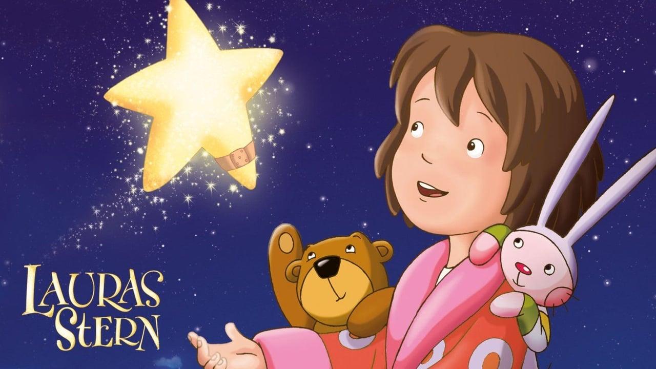 Laura's Star (2004)