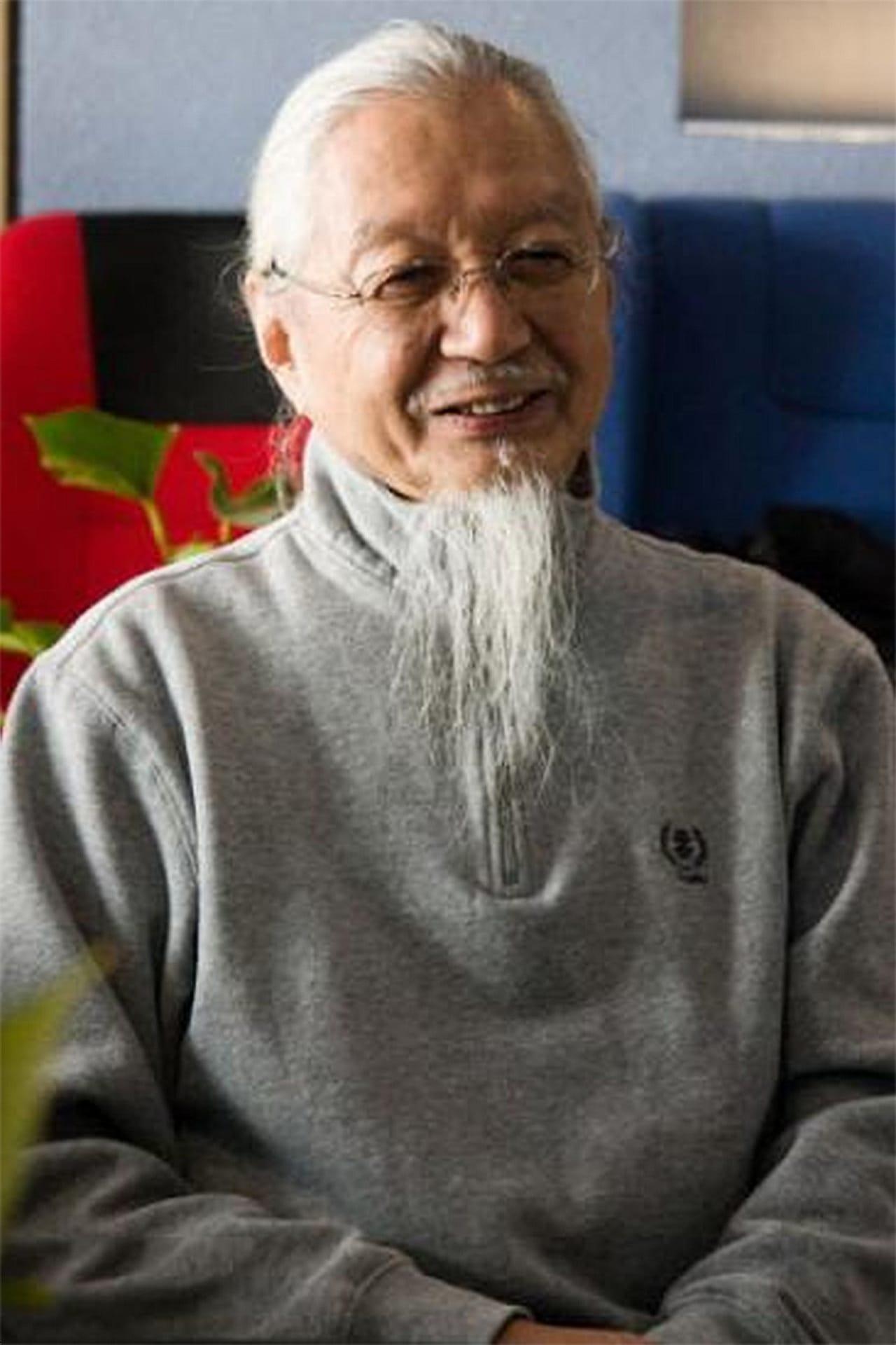 William Wu Wai-Lap