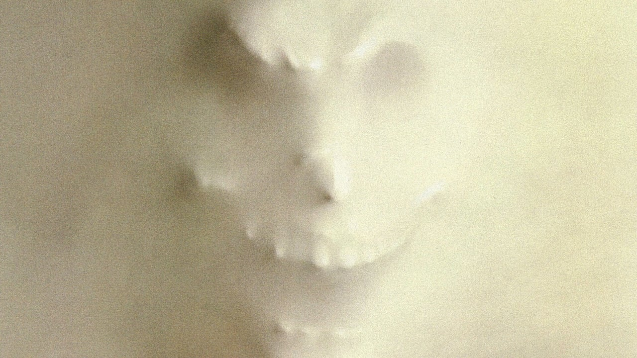 The Frighteners 3