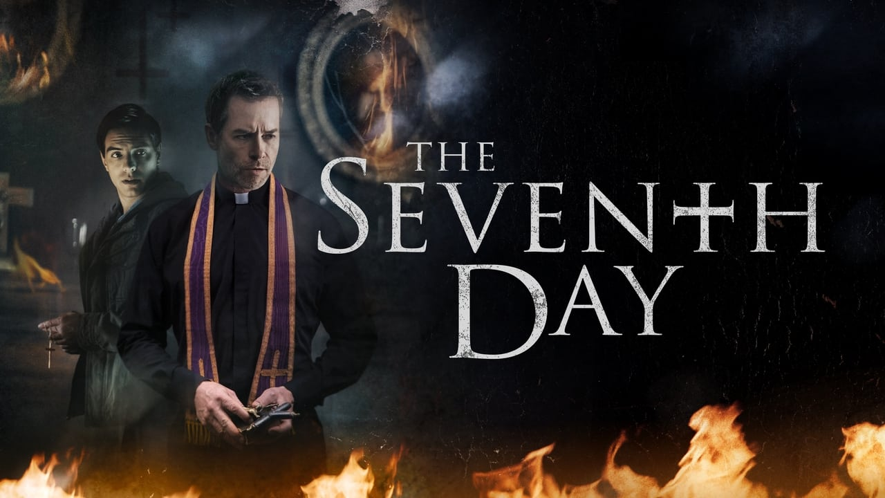 The Seventh Day 1