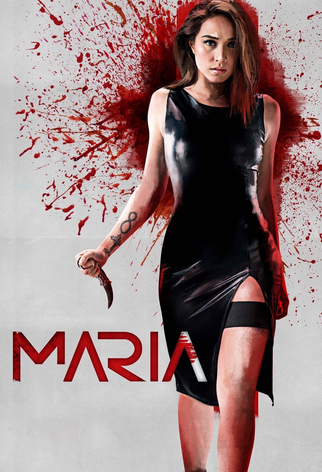 Maria image