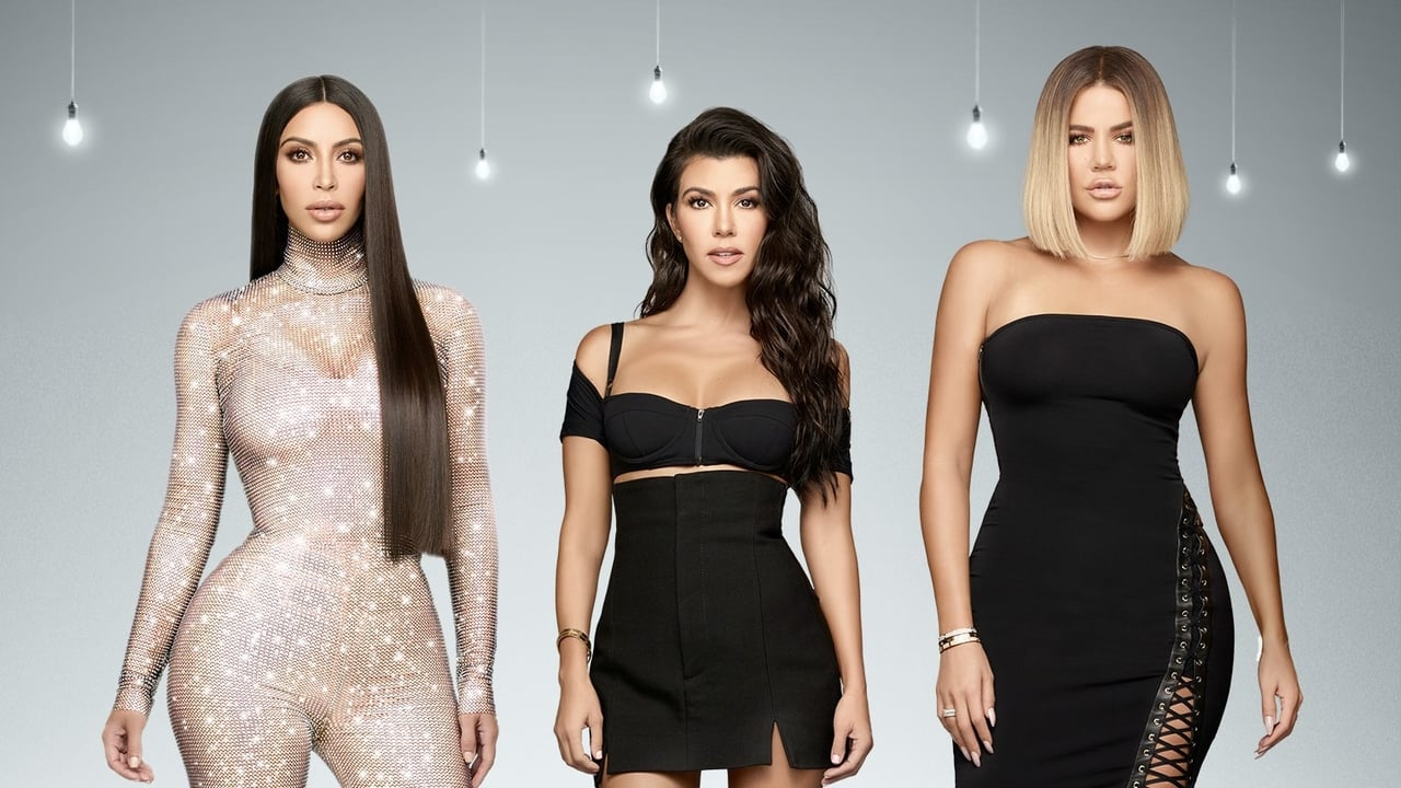 Keeping Up with the Kardashians - Season 6