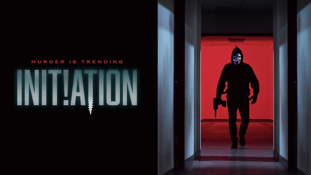 Initiation 5