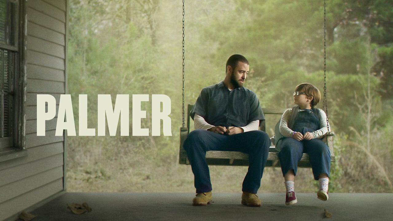 Palmer 2