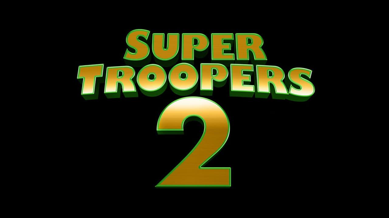 cover-Super maderos 2