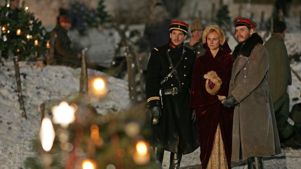Joyeux Noel 3