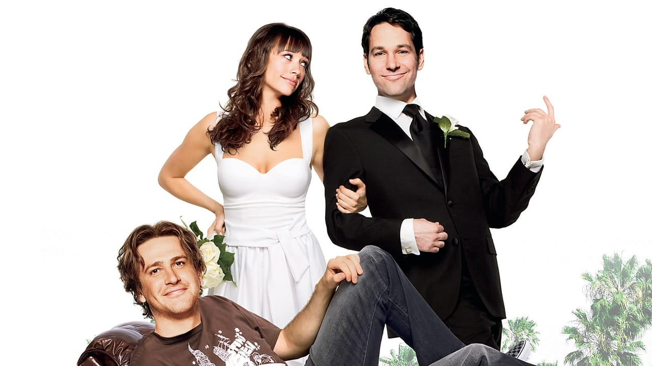 The best movies with Paul Rudd