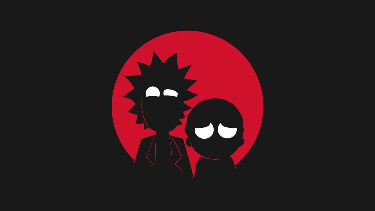 Rick and Morty - Season 4 Episode 7 : Promortyus