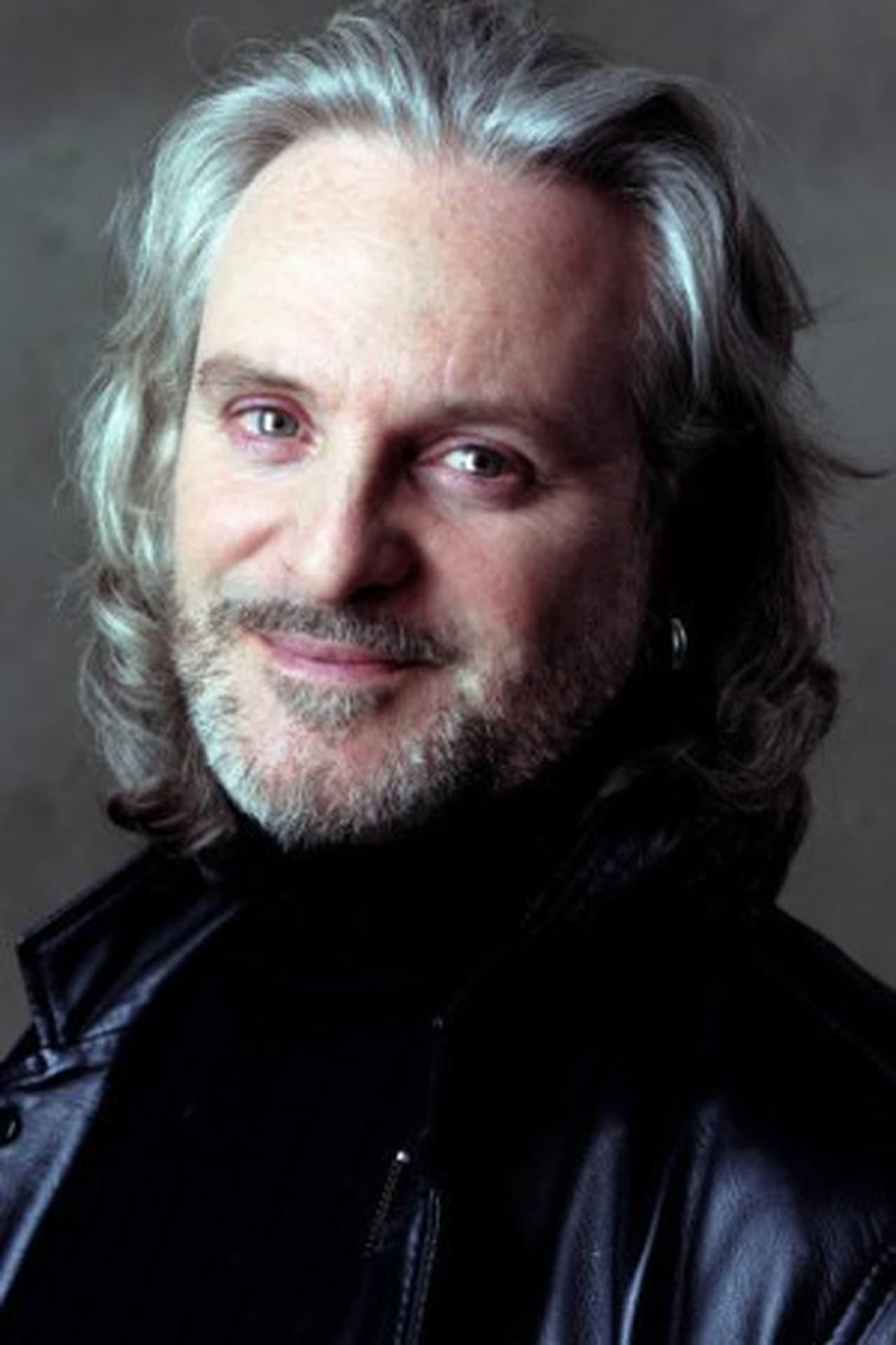 Pierre-Alain de Garrigues