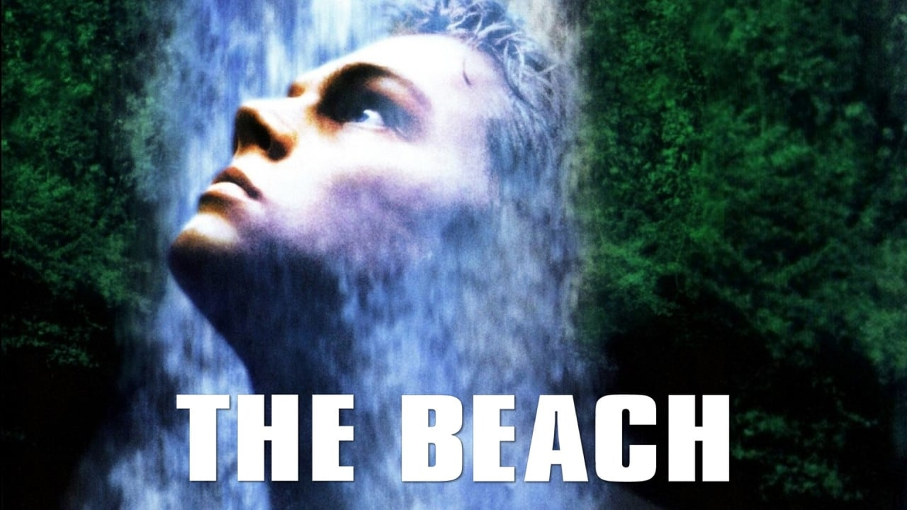 The Beach 4