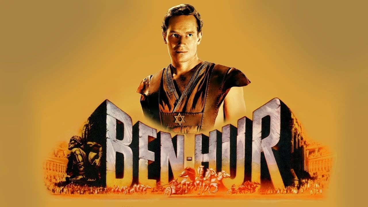 Ben-Hur 1