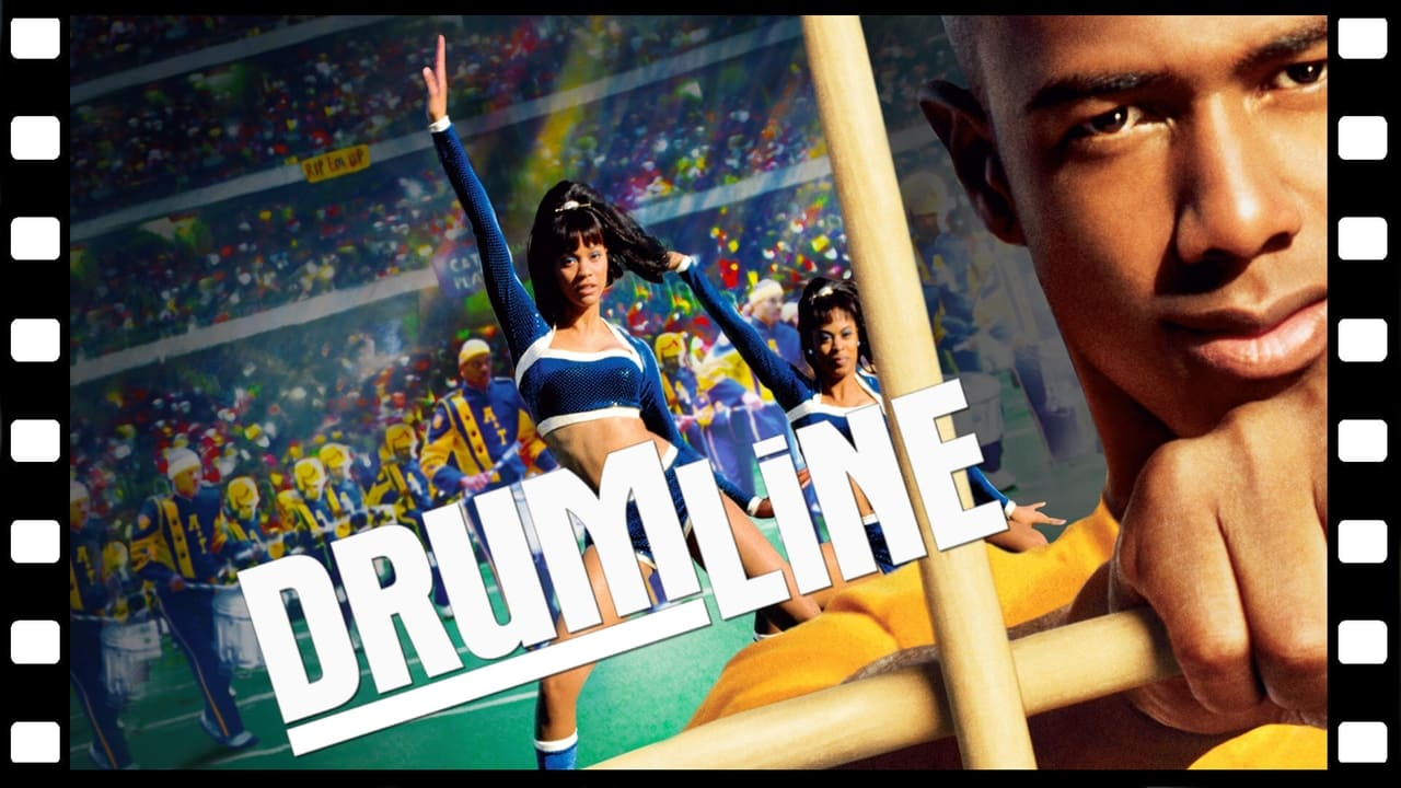 Drumline 4