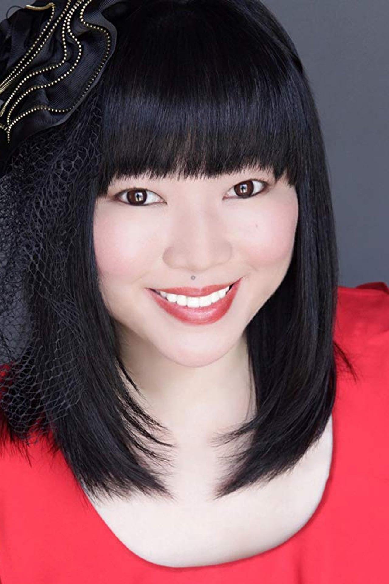 Yumi Mizui