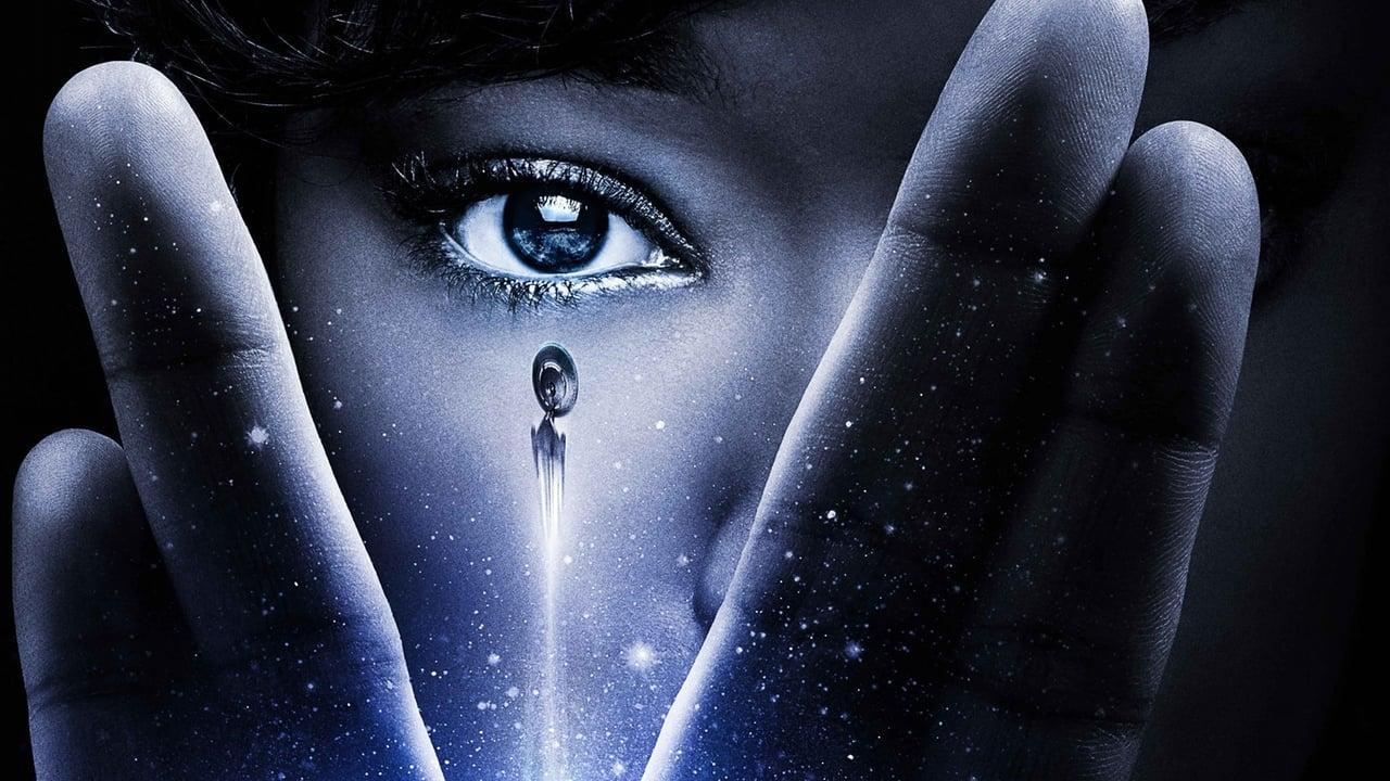 Star Trek: Discovery Online