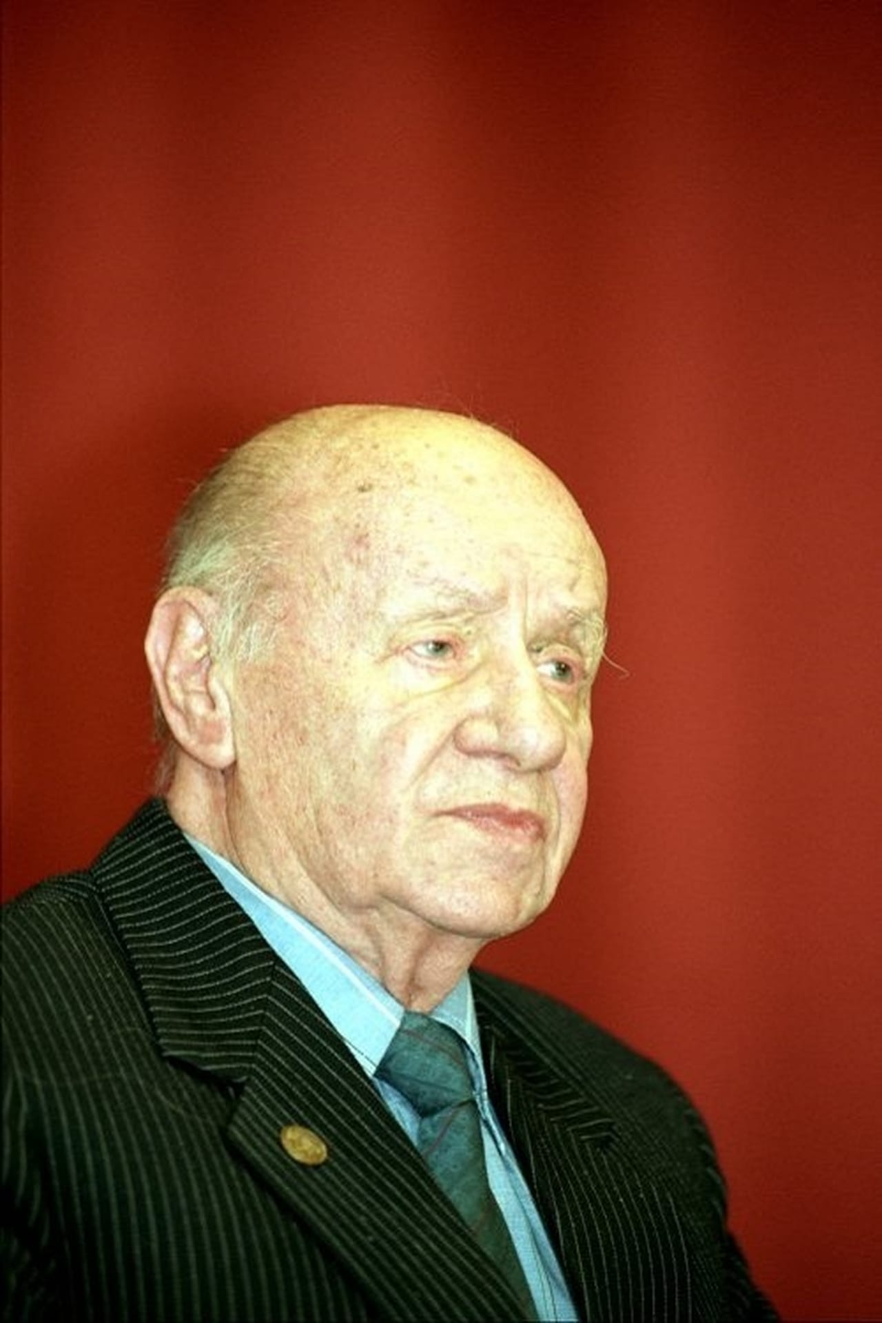 Viktor Rozov