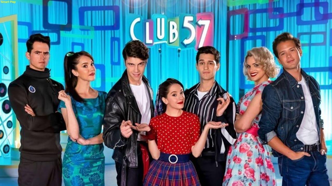 Club 57 - Season 1