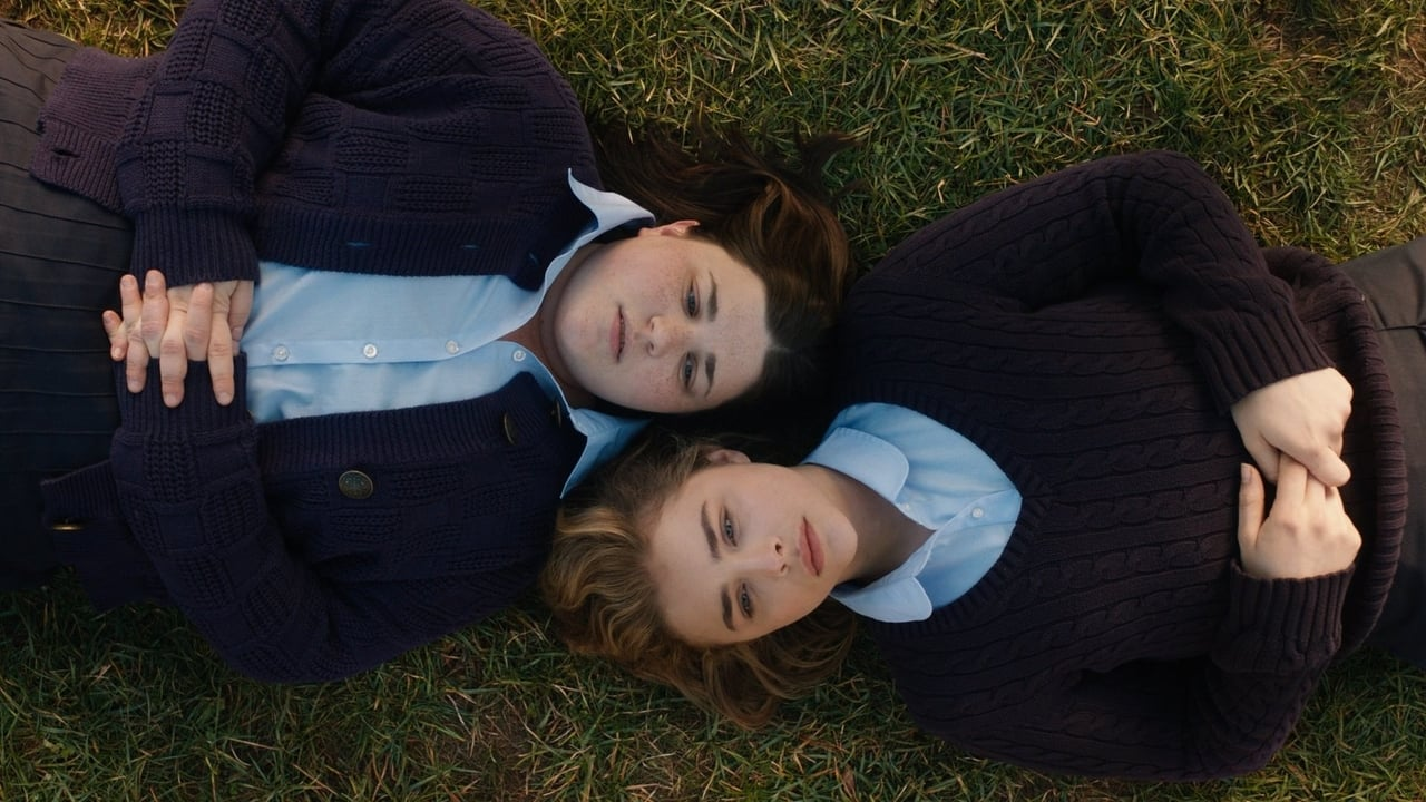 The Miseducation of Cameron Post 2