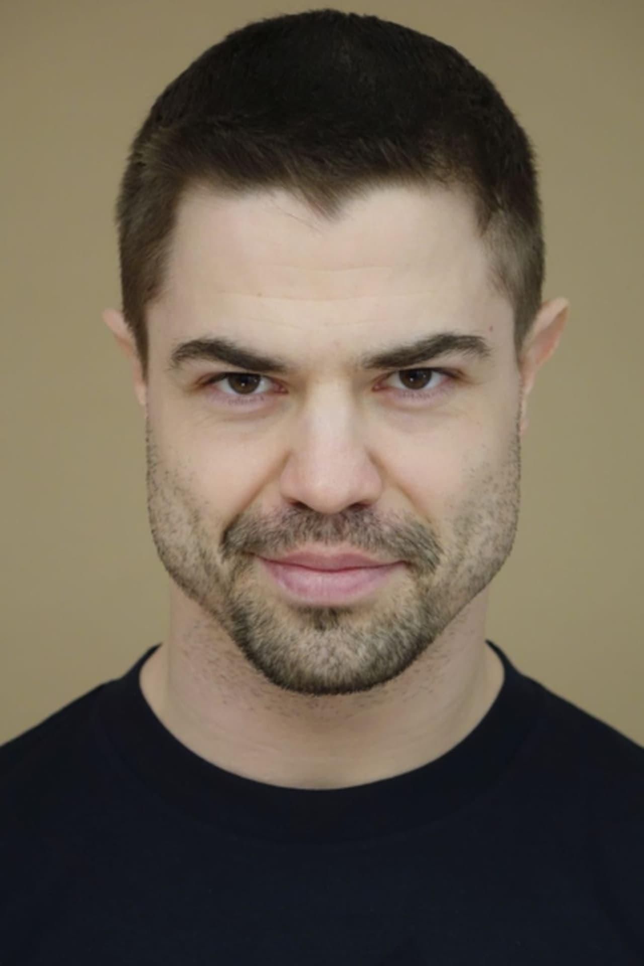 Marek Svitek