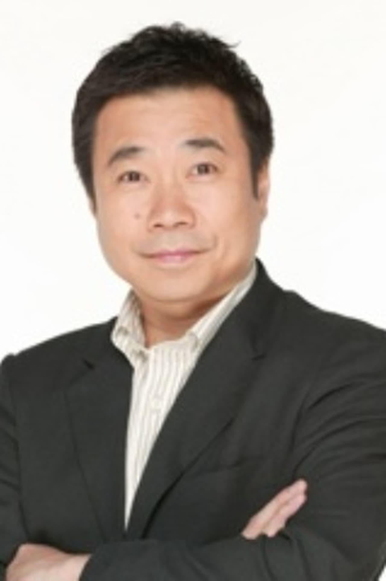 Yuji Miyaji