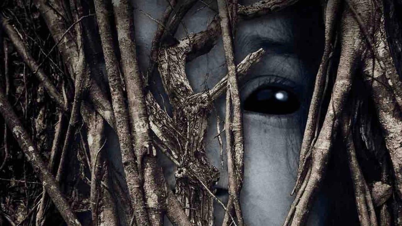 Wallpaper Filme O Segredo da Floresta