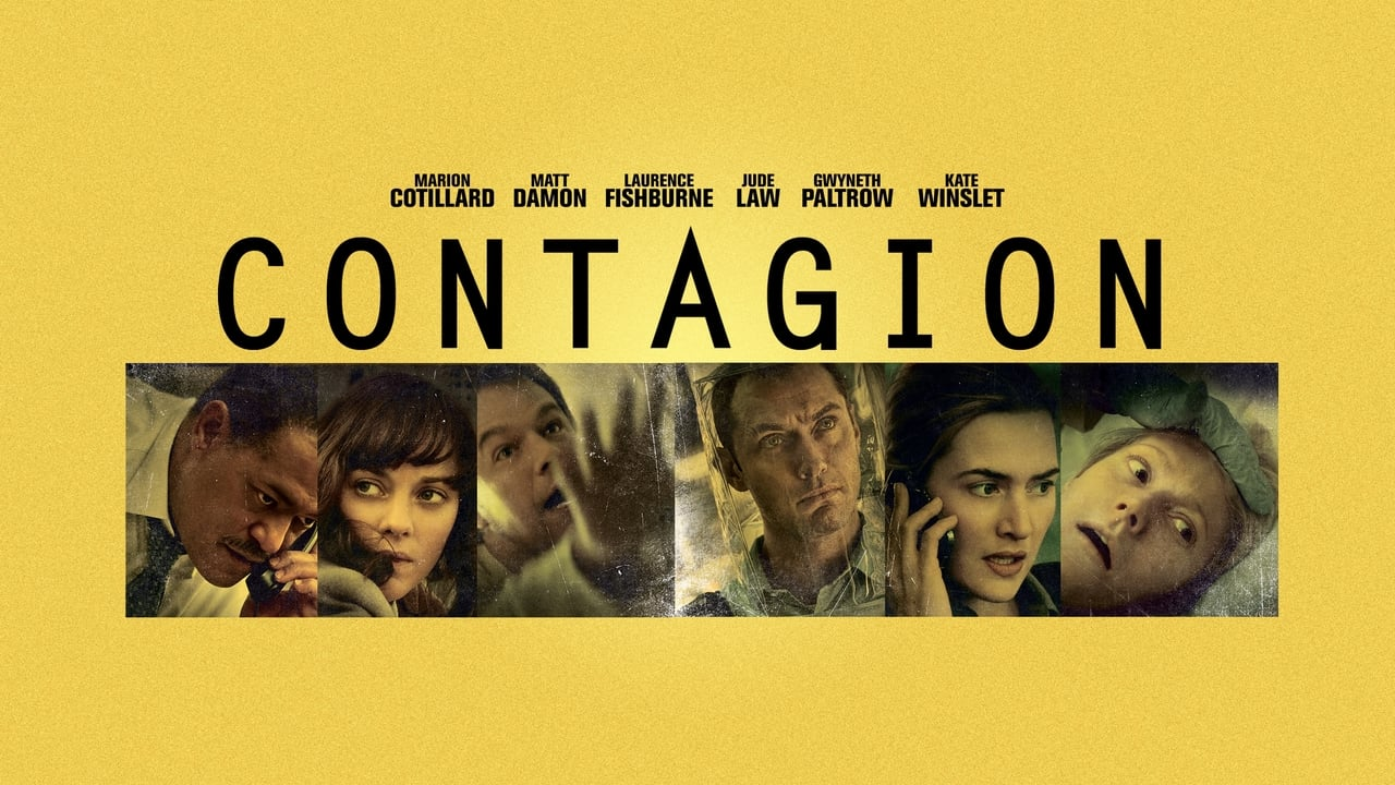 cover-Contagio