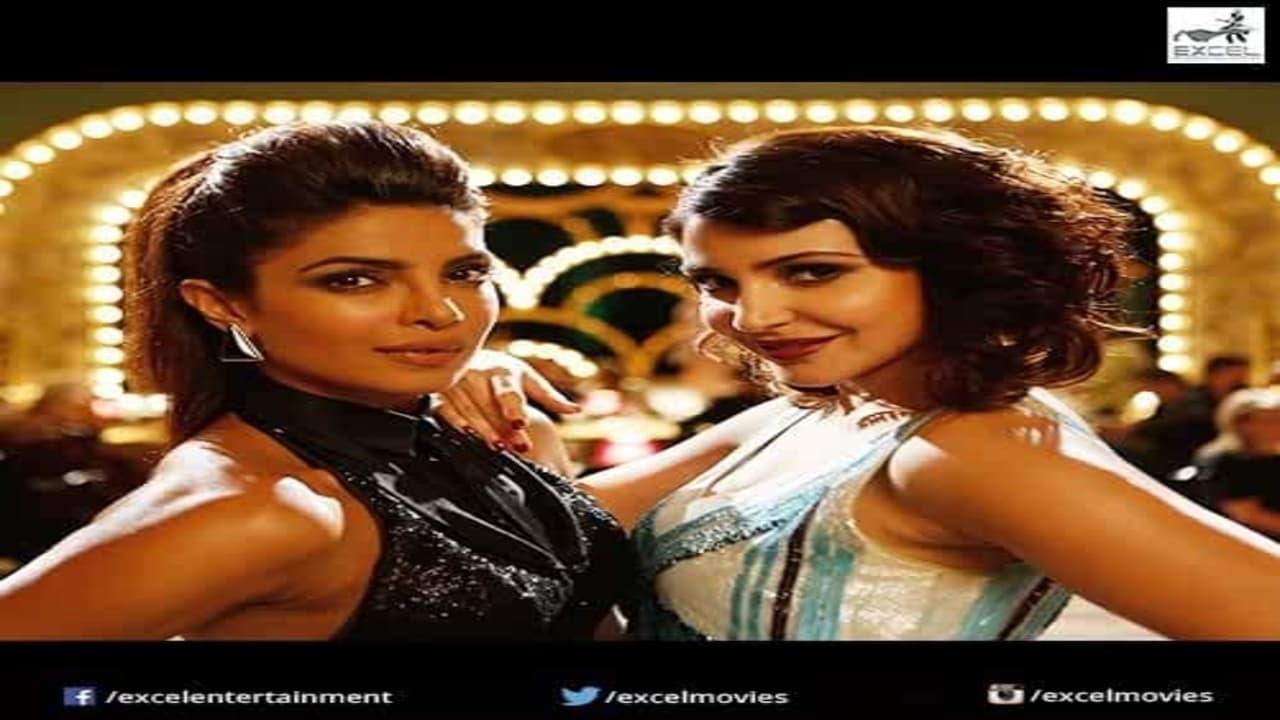 dil dhadakne do full movie hd