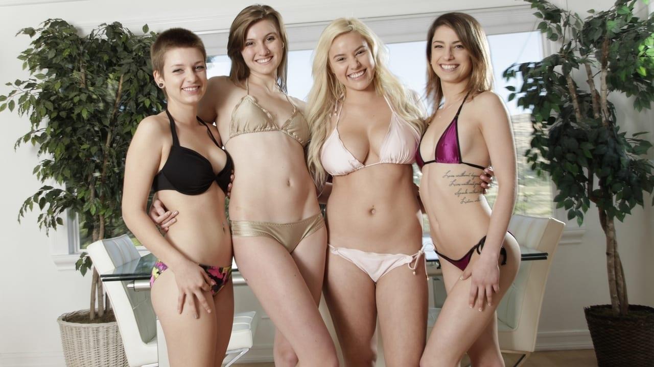 Yahoo lesbian groups