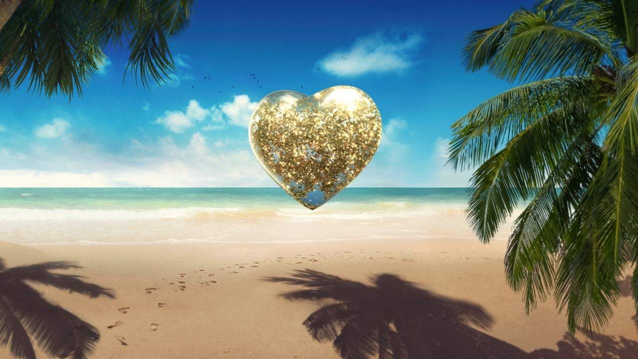 Love Island Season 2