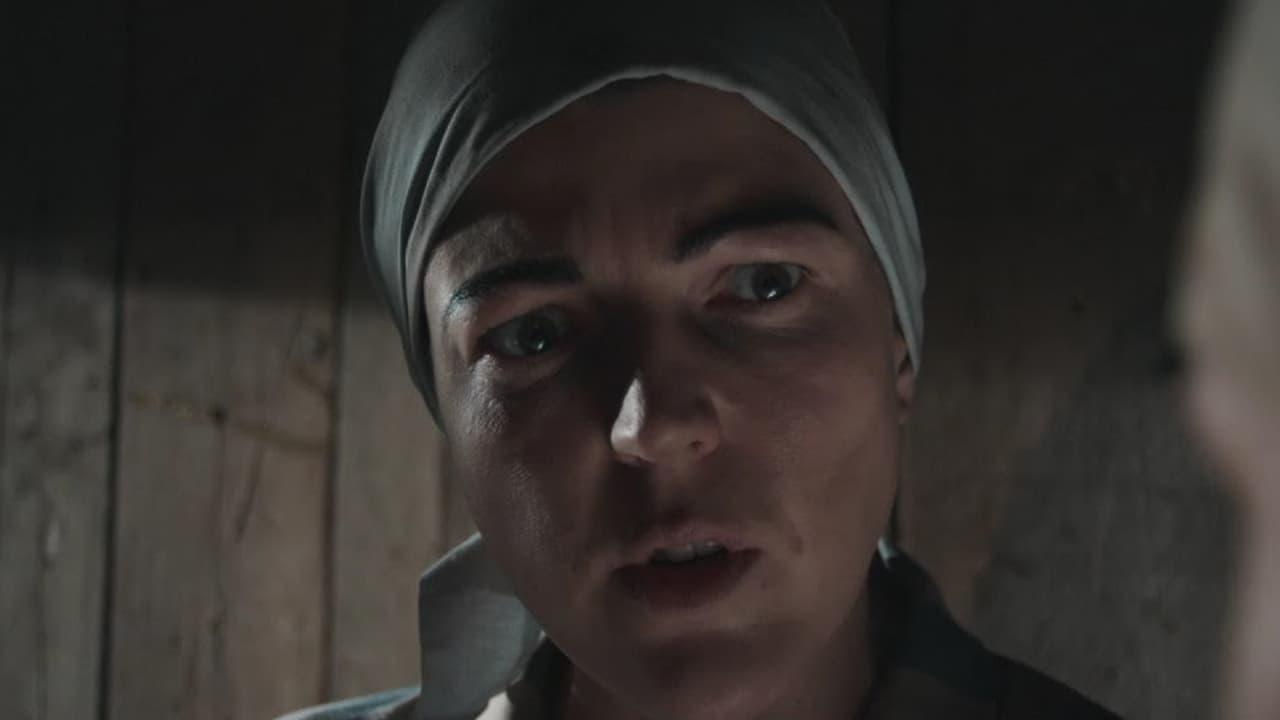 Wallpaper Filme O Anjo de Auschwitz