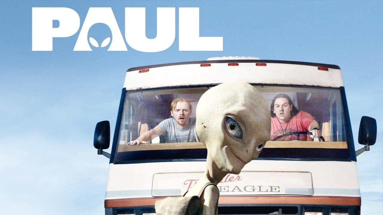 cover-Paul
