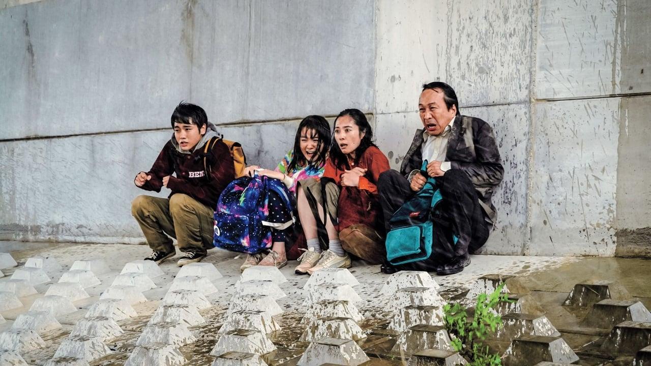Nonton Movie Survival Family Subtitle Indonesia   Cintadrama