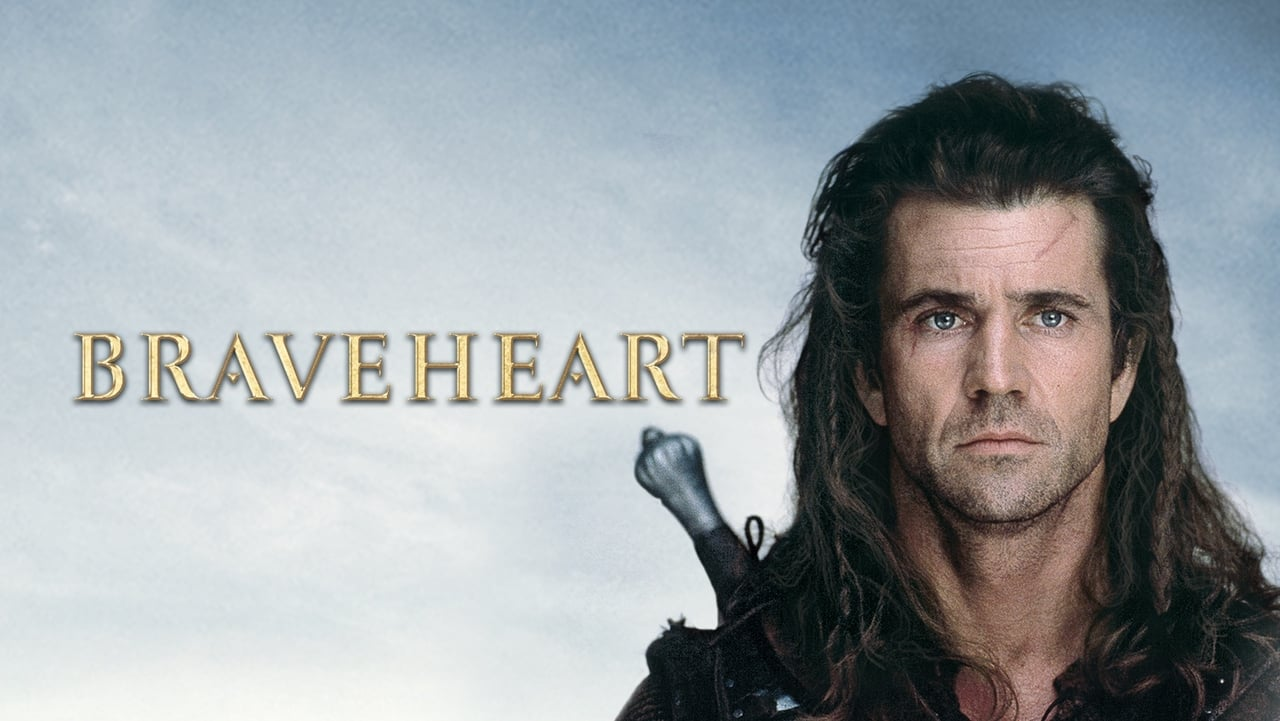 Braveheart 3