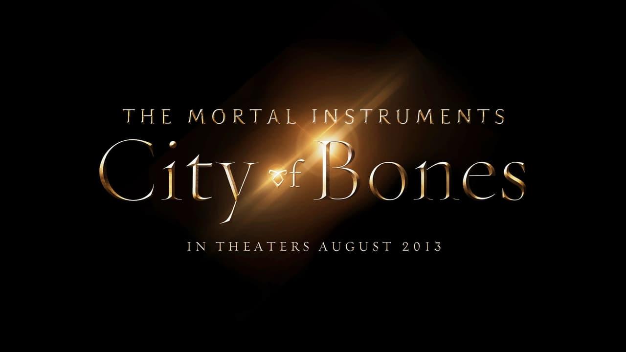 Amazon.com: Customer reviews: City of Bones (Mortal ...