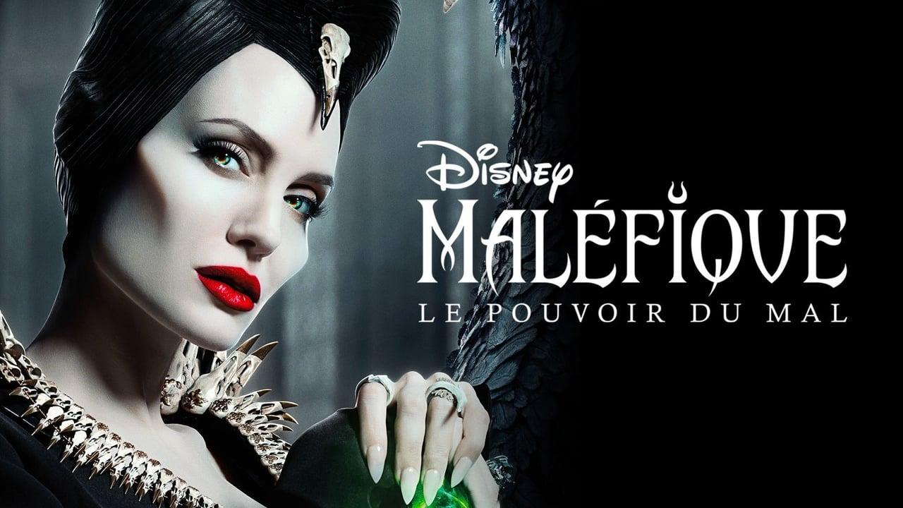 Maleficent: Mistress of Evil 1