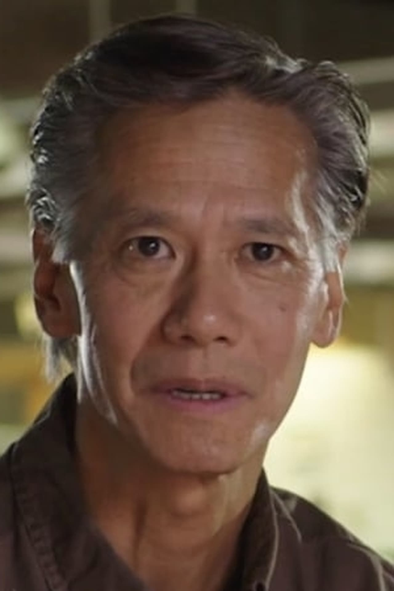 P. Scott Sakamoto
