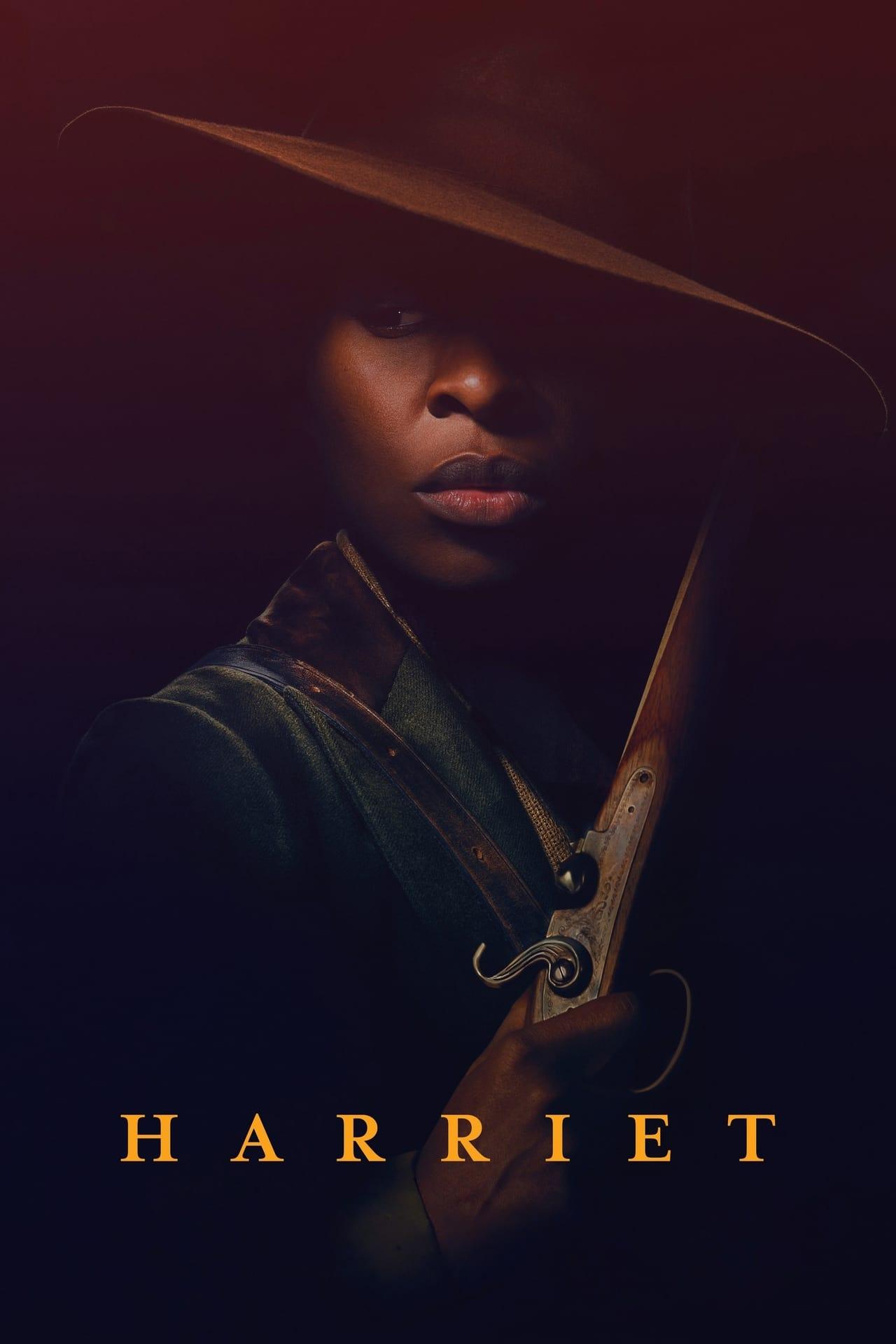 HARRIET Film Google Drive - google-docs-harriet-2019-movie