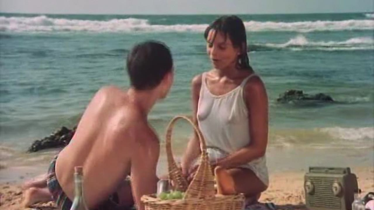 Private Popsicle (1982)