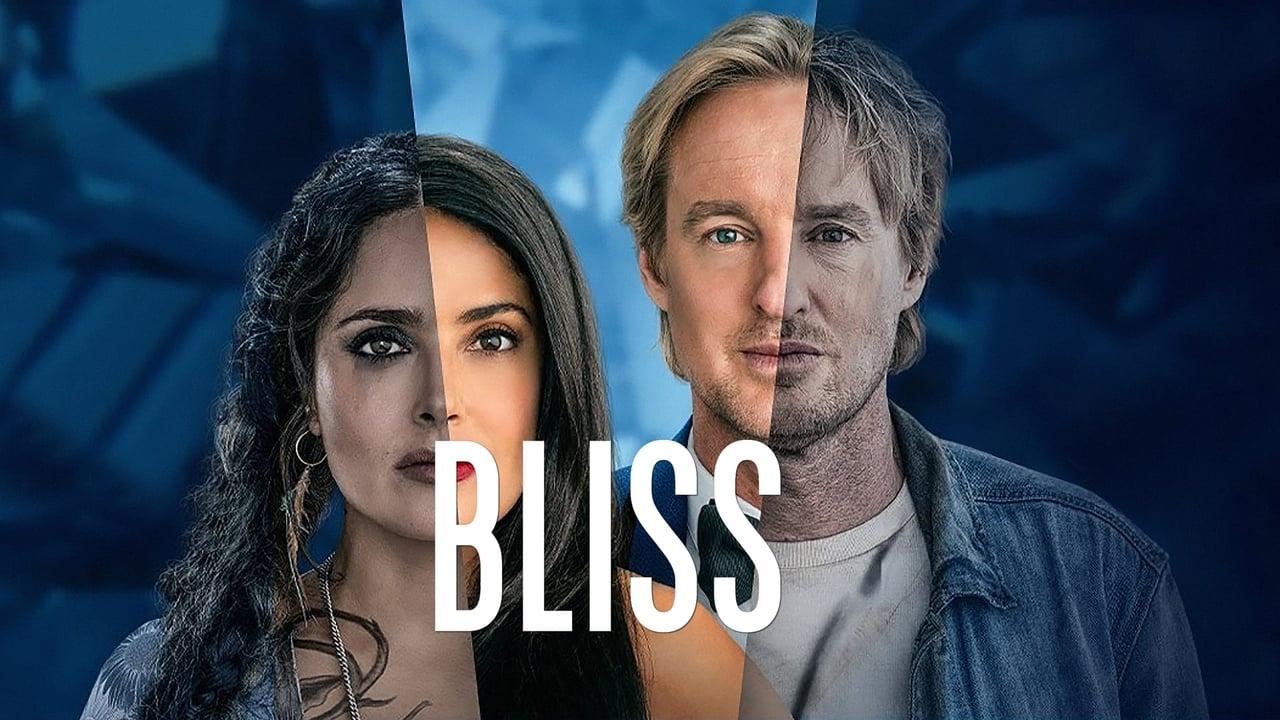 Bliss 4