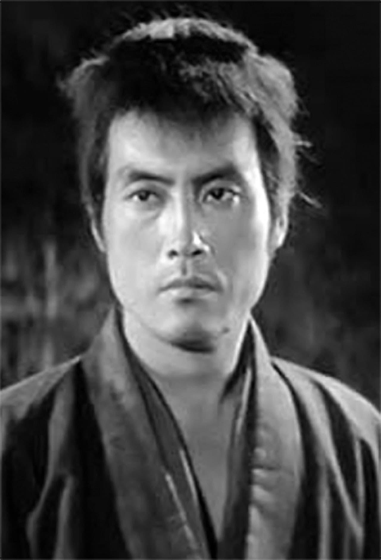 Mikijiro Hira