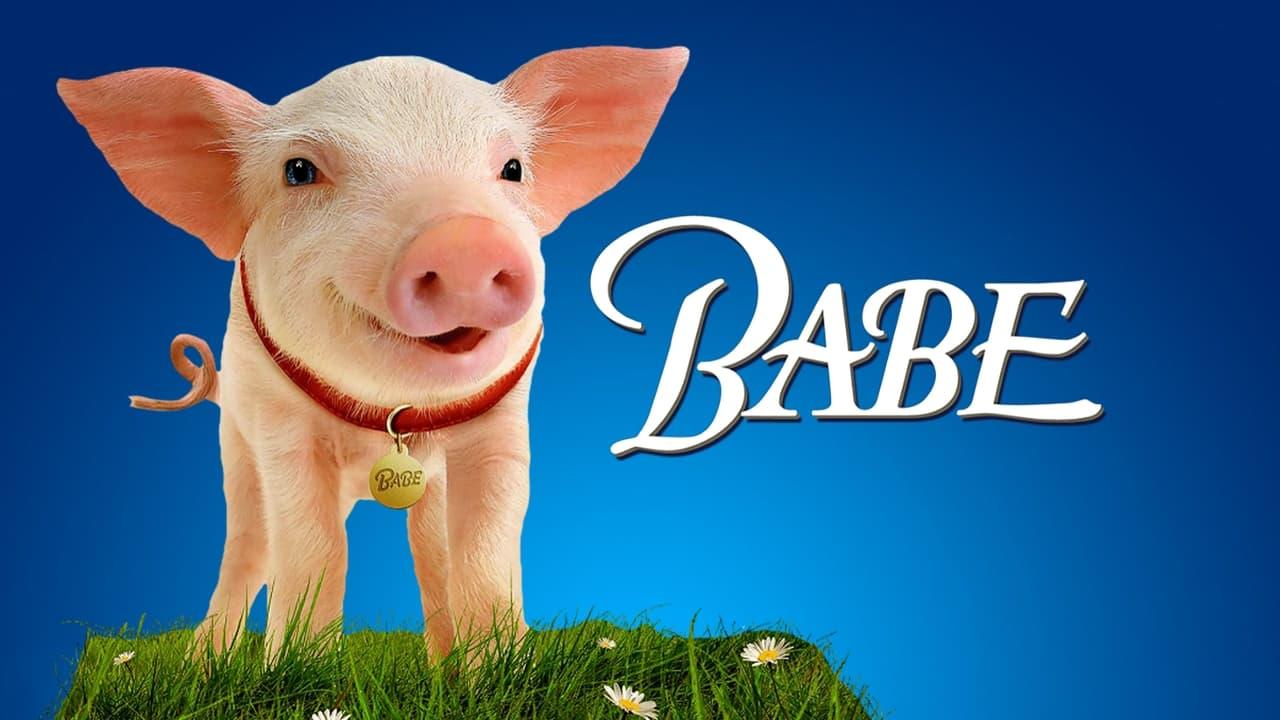 Babe (1995) Film Online Subtitrat