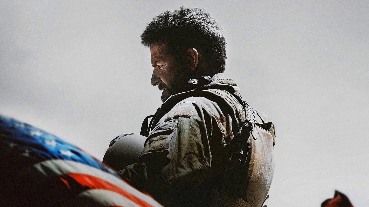 American Sniper 5